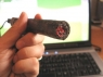 USB Cigar flash memory