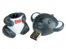 USB Koala Card Reader