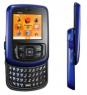 �Blitz� is a smartphone for tweens