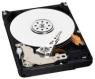 Western Digital releases new Scorpio Blue SATA hard drive
