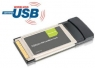 IOGear announces Wireless USB CardBus Adapter