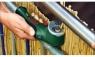 Bosch Xeo Universal Cutter