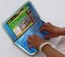 OLPC Touch XO 2
