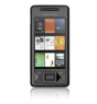 Sony Ericsson does Windows Mobile now