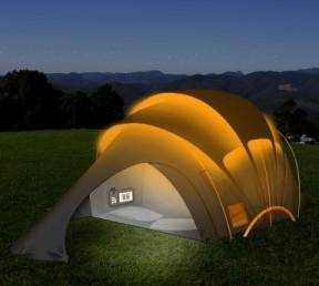 tent-night_jpg_autothumb_w-550_scale