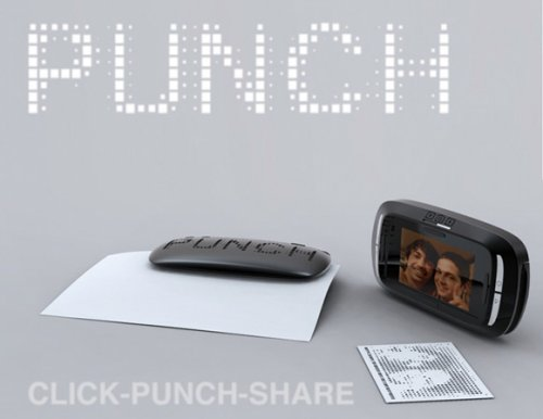 the-punch-camera