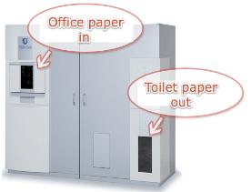 toiletpaper_machine