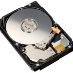 Toshiba rolls out Highest-Capacity Small Form Factor Enterprise HDD