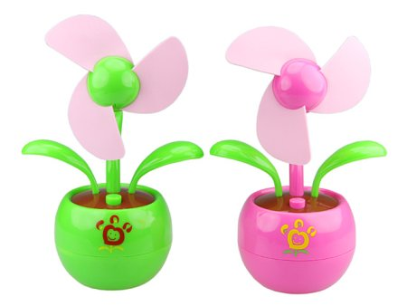 usb-flower-fan.jpg