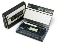 usb-mixtape.jpg