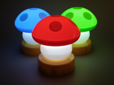 usb-mushroom-lamp.jpg