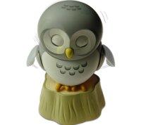 usb-owl.jpg