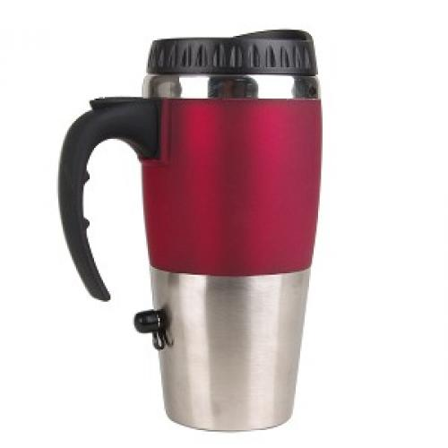 usb-travel-mug1