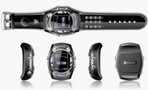Van Der Led WM2 Watchphone