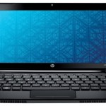 Verizon Wireless ready to offer HP Mini 210-1076NR netbook