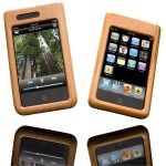Vers unveils new cases for iPod and iPhone