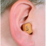 Voice Clarifying Amplifier