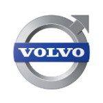 Volvo XC70 to get online Rear Seat Entertainment System