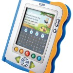 VTech comes up with new range of toys