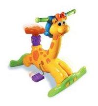 vtech-giraffe