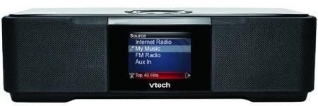 vtech-is9181