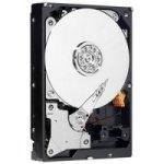Western Digital introduces WD AV-GP line of hard drives