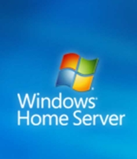 windows-home-server-hp.jpg