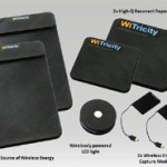 Apple and WiTricity team together for wireless charging