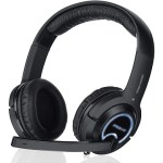 XANTHOS Stereo Console Gaming Headset