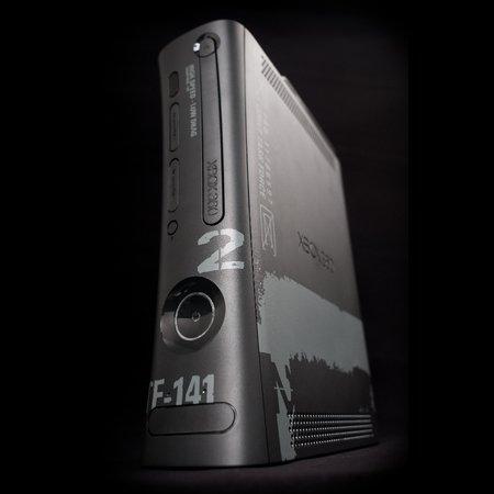 xbox-360-modern-warfare-2