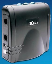 XLink