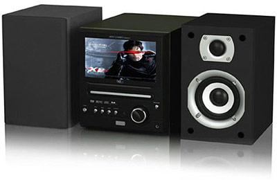 Yamada HTV-200XU