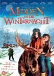 Recensie: Midden in de winternacht, A-Film