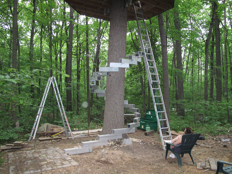 1000 Images About Treehouse On Pinterest Time Pictures