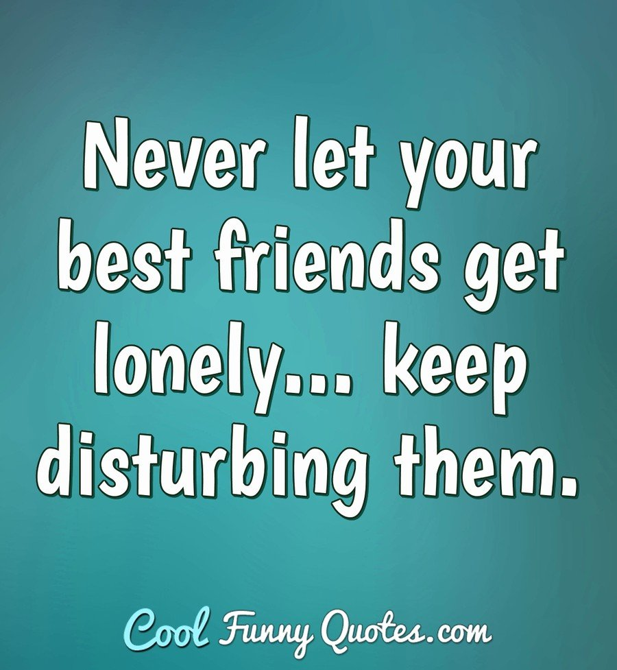 Awesome Quotes Wallpaper Groucho Marx Best Quotes Cool Funny Quotes