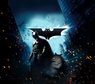 Batman Android Cool Hd Wallpaper | Download wallpapers page