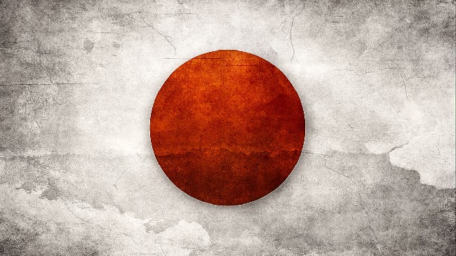 Hd Wallpapers 1080p Nature Animated Flag Of Japan Best Wallpaper Download Cool Hd Wallpapers