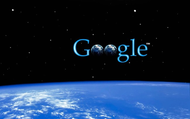 Google Background For Computer Download cool HD wallpapers here