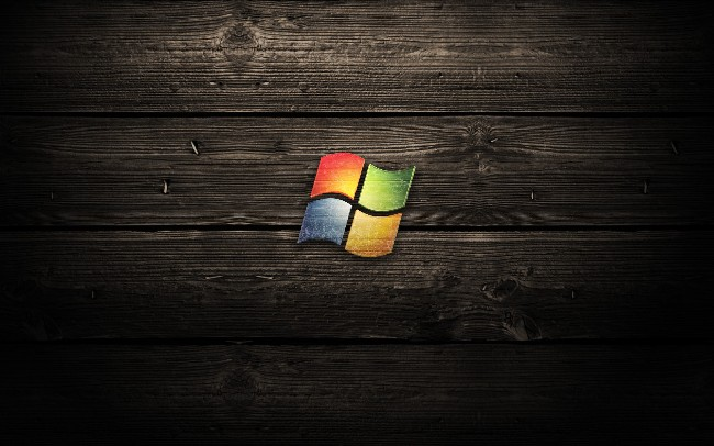 Microsoft Windows Logo Wallpaper Download cool HD wallpapers here