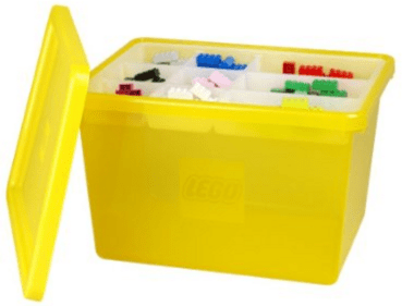 20 Lego Storage Ideas You Can Buy Today Cool Kiddy Stuff