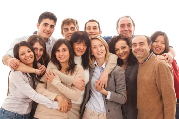 family-business_0