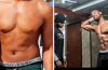 heres-the-workout-michael-b-jordan-used-to-get-in-insane-shape-for-his-boxing-movie-creed