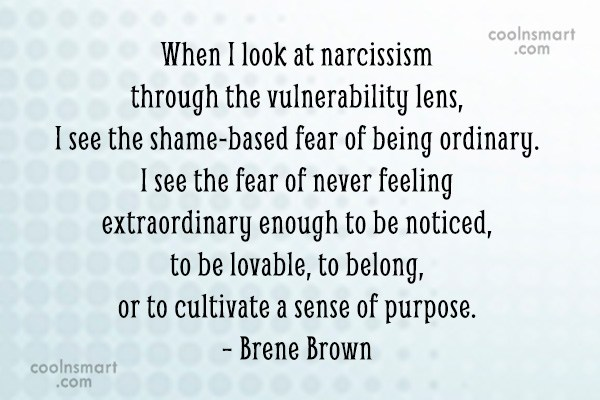 20+ Brene Brown Quotes - Images, Pictures - CoolNSmart