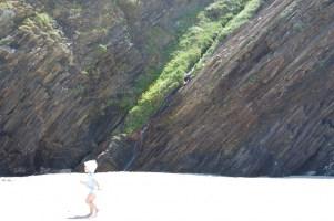 Jeder Strand ein kleines Paradies: Costa Vicentina