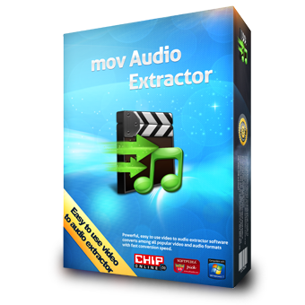http://i0.wp.com/www.coolrecordedit.com/images/boxes/movaudioextractor.png?w=640