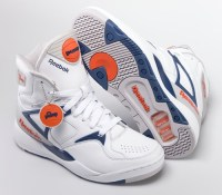 Reebok Pump Celebrates 20 Years Of Filling Your Basketball ...