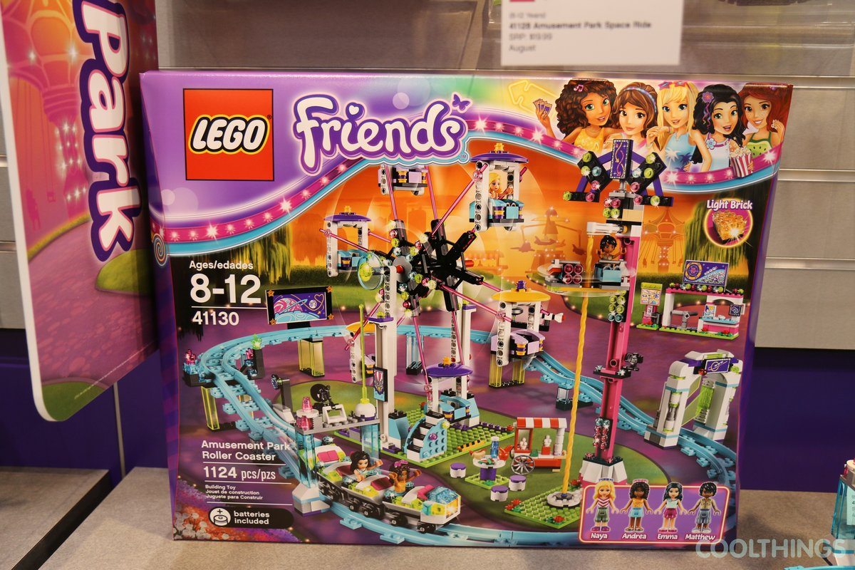 Comfortable Lego Friends Dolphin Cruiser 41015 Pley Buy Or Rent
