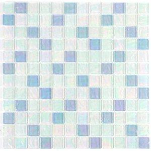 Black Silver And Pink Wallpaper Cooltiles Com Offers Elida Ceramica Ec 61771 Home Tile