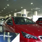 Peugeot_ekick-(6)