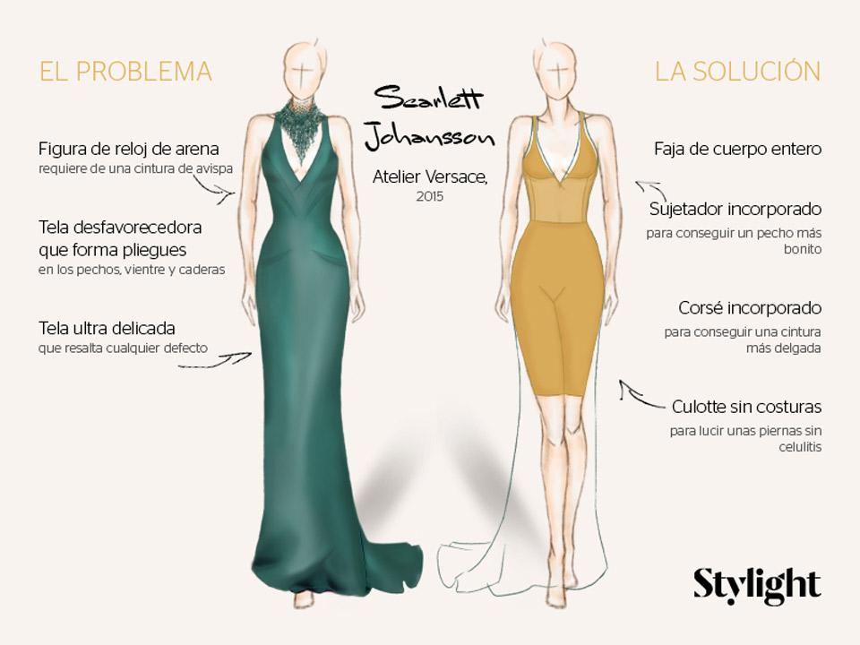 Stylight---Oscars,-bajo-los-vestidos---Scarlett-Johansson